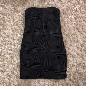 Volcom Bodycon Dress
